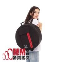 SZS Gigbag Softcase / Tas Snare Drum