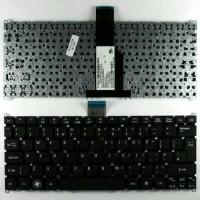 Keyboard Acer Aspire One 725, AO725, AOD725, 756, AO756, AOD756 Series