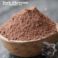 BUBUK MINUMAN RASA DARK CHOCOLATE KEMASAN 1KG