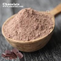 BUBUK MINUMAN CHOCOLATE 1 KG KUALITAS TERJAMIN