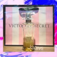 parfume victoria secret angel gold fragrance mist 75ml