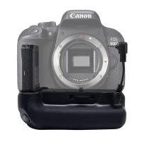 Battery Grip BG-1X for Canon EOS 800D - T7i - X9i - 77D - 9000D