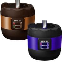 Yong Ma Rice Cooker Magic Com Penanak Nasi 2.5 Liter SMC-4033