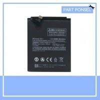Baterai ORIGINAL Xiaomi BN31 Redmi note 5A ,mi5X / Mi A1 Original 100%