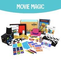 Movie Magic   GummyBox