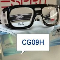 GROSIR Kacamata Minus Untuk Aktifitas Olahraga alat olahraga