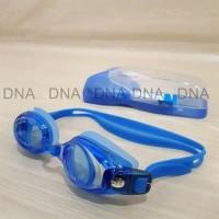 EXCLUSIVE Kacamata Renang Speedo Minus G1100P 2 2 5 3 3 5 4 4 5 5