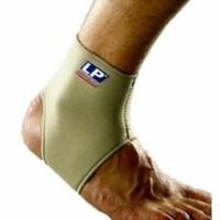 TERMURAH Neoprene Ankle Support LP SUPPORT LP 704 sport stuff