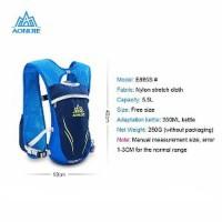 PROMO BESAR Aonijie Hydration Backpack E885 Trail Marathon Runnin