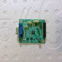MAINBOARD AOC E970SWNL LED MONITOR - MESIN MONITOR - MPEG