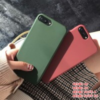 FOR XIAOMI REDMI 4A, 4X, NOTE 4, NOTE 4X - GREEN ARMY WINE RED CASE