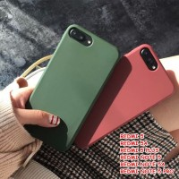 FOR XIAOMI REDMI 5, 5A, 5 PLUS, NOTE 5, NOTE 5A, NOTE 5 PRO CASE CASIN