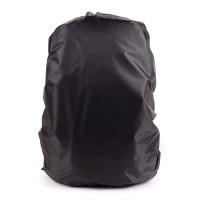 CP5 42-80L Backpack Rain Cover Waterproof Portable Bag Cover
