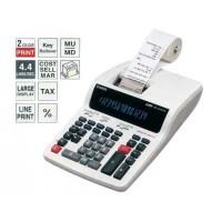 KALKULATOR CALCULATOR CALKULATOR KALCULATOR PRINT CASIO DR240TM DR 240