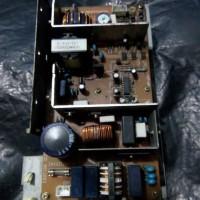 power supply kecil IR5000