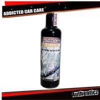 Rich Carnauba Wax Authenticz 250ml - SLK Meguiars - High Durability