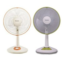 Panasonic EK306 – Desk Fan 12 inch