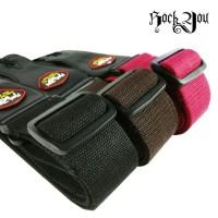 Rock You S-1010 Strap Gitar