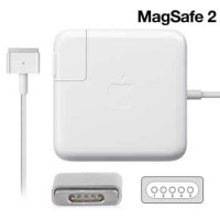 Original 60W Magsafe 2 Adapter Charger Macbook Pro 13 Retina Display