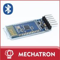 SPP-C Serial Bluetooth module wireless replace HC-06 HC-05 arduino