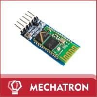 Bluetooth Module HC-05 HC05 wireless Serial Arduino