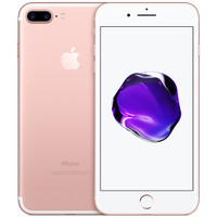 HP Iphone 7+ 32GB