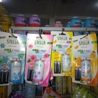 stella mini matic refill