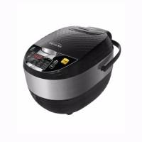 Magic Com Yong Ma Digital / Rice Cooker Digital 2.0 Liter SMC-8027