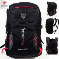 backpack leptop TRaCKER 789xx