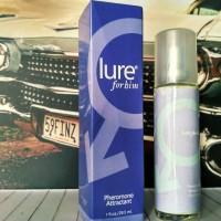 parfum pheromone pemikat lawan jenis