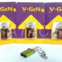 FLASHDISK OTG V-GEN 32 GB /VGEN 32GB