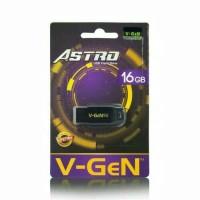 FLASHDISK V-GEN ASTRO 16GB / VGEN ASTRO 16GB