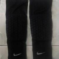 BEST SELLER Legsleeve Pad Nike Legpad Knee pad Nike Pelindung Lut