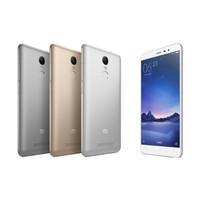 Xiaomi Redmi Note 3 2/16GB