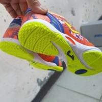 New Sepatu Futsal Joma Superflex FLEXS.708.IN