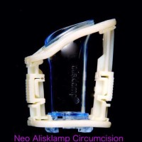 Neo Alisklamp Neoalisklamp Alat Sunat Turki