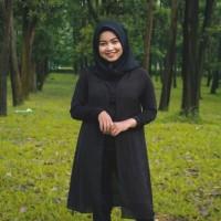 outer / cardigan/blouse zaleta