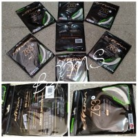 Senar Raket Badminton Kizuna Z63 Premium Original