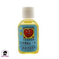 LESTER Minyak Kemiri Natural untuk Perawatan Rambut 30ml / 30 ml