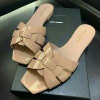 Sandal YSL Nupied Poudre