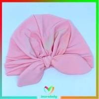 turban bayi - turban ikat