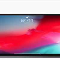 APPLE IPAD PRO 11 2018 64GB WIFI CELL SPACE GRAY SUPPORT APPLE PENCIL