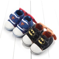 Sepatu bayi import - sepatu prewalker SH-14