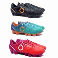 Sepatu Bola Football Ortus Eight OrtusEight Genesis FG