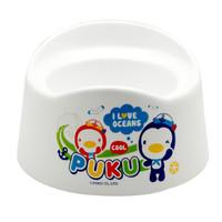 Puku Baby Potty Luna 0952 - Pispot