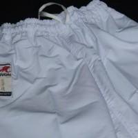 GROSIR Baju Karate Kumite Hokido Standard Original stok terbatas