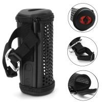 New Paket Kotak Speaker Bluetooth Untuk Logitech UE Boom 2