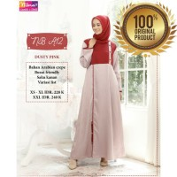 GAMIS NIBRAS NB A12