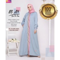 GAMIS NIBRAS NB A14
