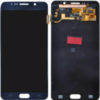 LCD Samsung Galaxy Note 5 Ori SEIN Copotan